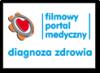 DiagnozaZdrowia.com