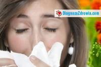Alergiczna astma oskrzelowa Cz.1informacje