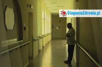 Choroba Alzheimera odc.2 cz.3objawy