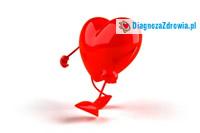 Kardiologia - Stabilna choroba wieńcowa