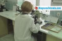 Gruźlica cz.4badania diagnostyczne