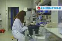 Homeopatia cz.3jak działają leki homeopatyczne