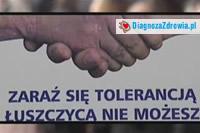 Łuszczyca odc.1 cz.3przyczyny