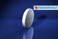 Magnez - biopierwiastek życia