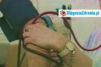 Magnez - biopierwiastek życia cz.3choroby układu krążenia