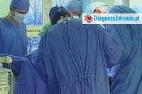 Miażdżyca tętnic obwodowychdiagnostyka