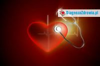 Kardiologia - na pomoc sercu