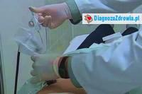 Nefropatia IGA Cz.3badania diagnostyczne