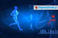 Niewydolność serca Cz.4badania diagnostyczne