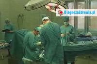 Choroba Parkinsona cz.4leczenie