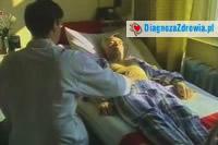 Pęcherzyk żółciowy cz.2objawy