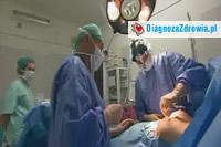 Bezpieczeństwo w chirurgii plastycznej cz.1informacje