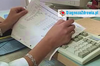 Przeszczep nerki cz.2bank danych