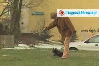 Rak piersi. Cz.4sytuacja chorych w Polsce.