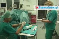 Rak prostaty. Cz.3badania diagnostyczne.