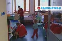Stwardnienie rozsiane (SM) u dzieci. Odc.2 Cz.1informacje.
