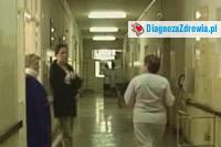 Stwardnienie rozsiane (SM) odc.2diagnostyka