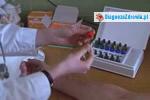 Alergie sezonowe cz.3badania diagnostyczne