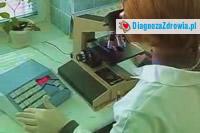 Zespół jelita drażliwego cz.3badania diagnostyczne